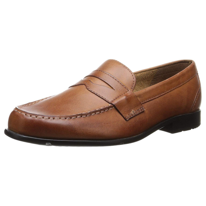 Rockport-Loafers