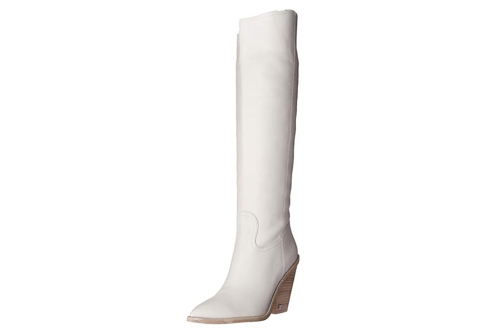 sam edelman boots, sam edelman