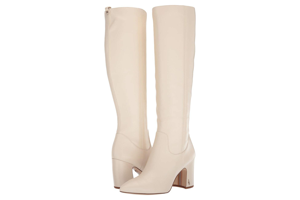 sam edelman, over the knee boots, boots
