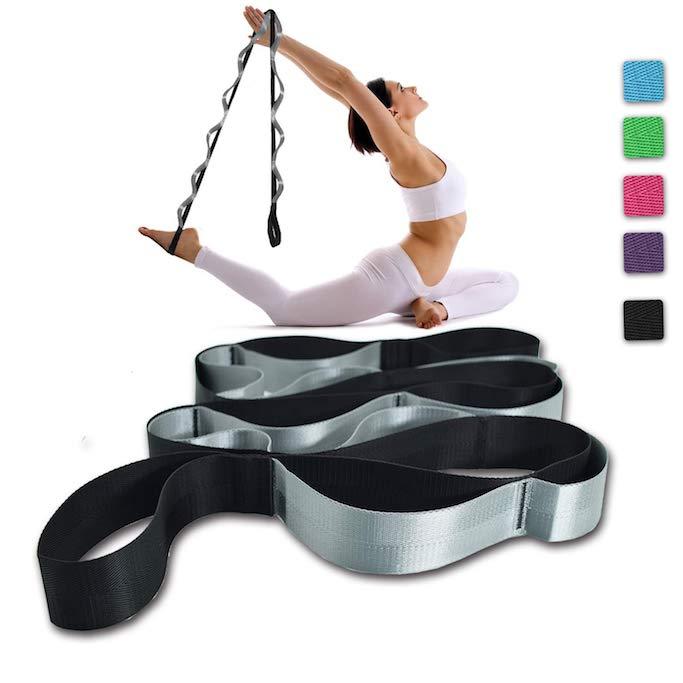 Sankuu-Yoga-Strap