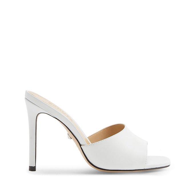 Schutz-Bardana-Sandal