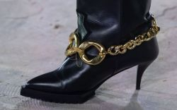 top 10 shoes, paris fashion week,