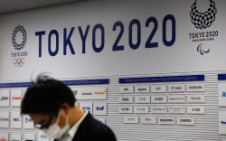 tokyo, olympics, canceled, postponed