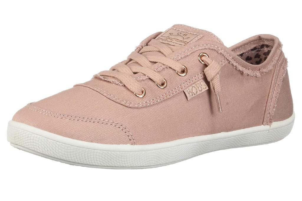Skechers Bobs B Cute Sneaker