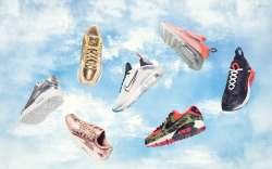 Nike 2020 Air Max Day Lineup