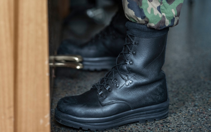 tactical boots, military boots