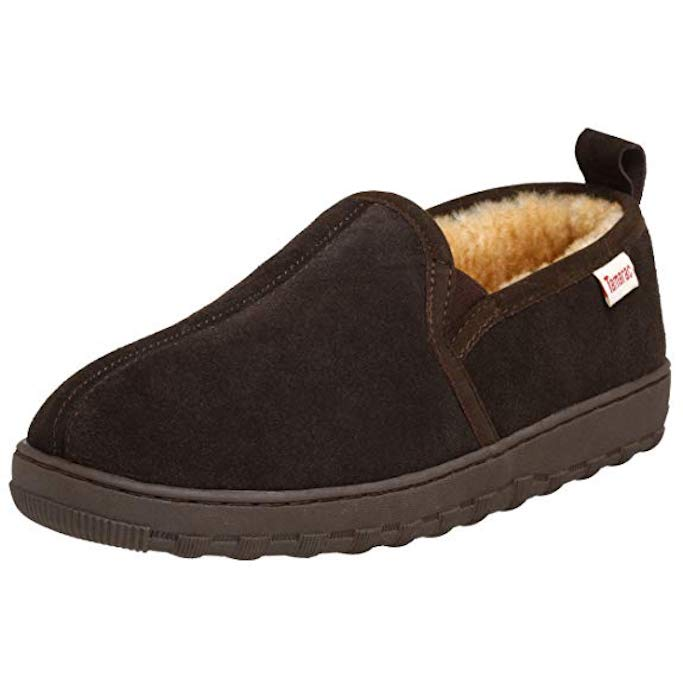 Tamarac-Slippers