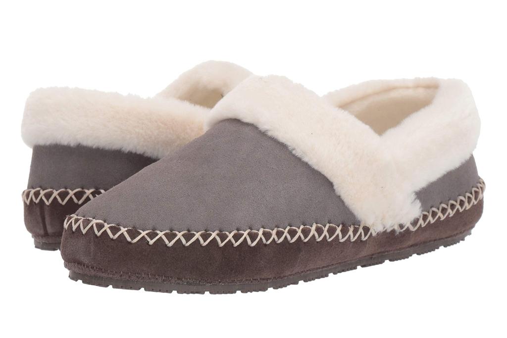 Tempur-Pedic Acelynn slippers