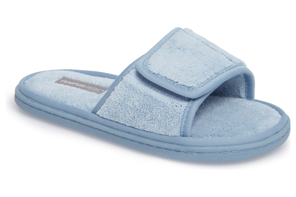Tempur-Pedic, Geana slippers, slippers