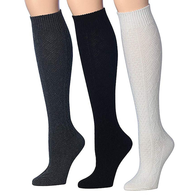 TipiToe-Knee-High-Sock-Pack