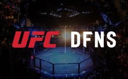UFC DFNS