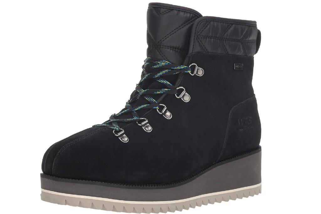 Ugg Birch Boot