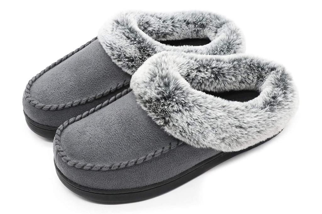 ulraideas, slippers
