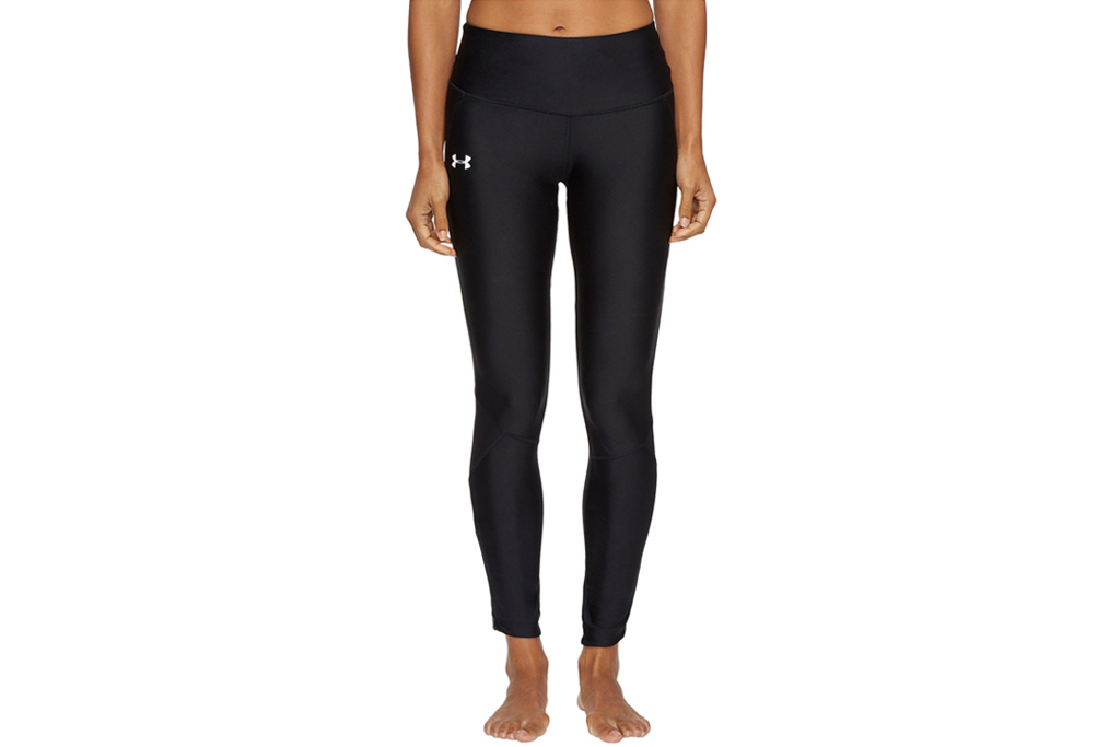 Under Armour Fly Fast Leggings, leggings, under armour