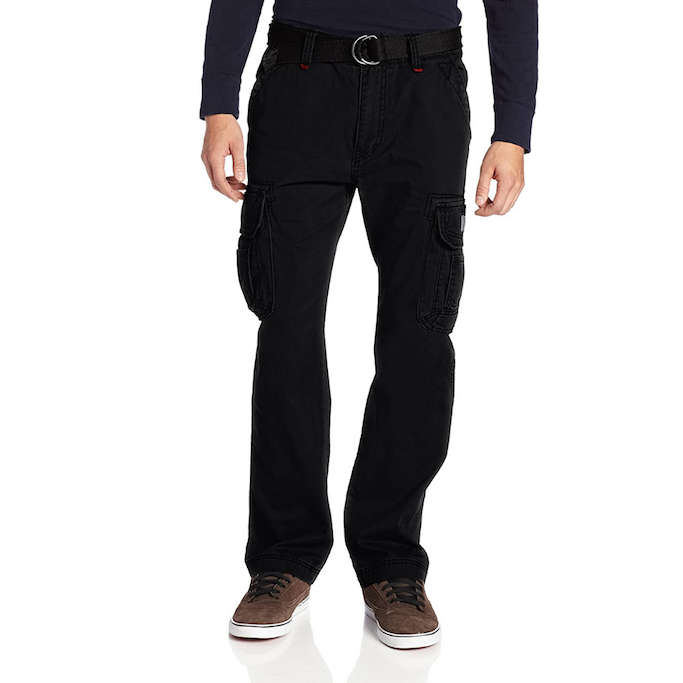 Unionbay-Pants
