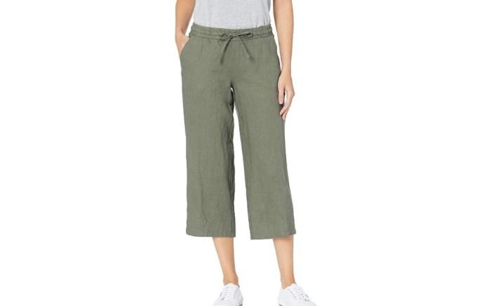 amazon linen pants