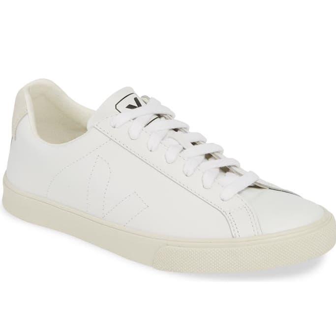 Veja-Esplar-Sneakers