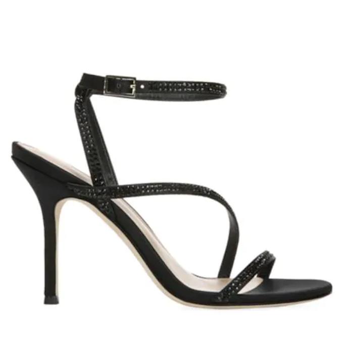 Via-Spiga-Sandals
