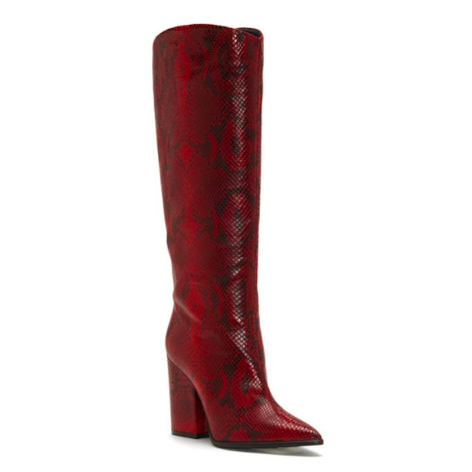 Vince-Camuto-Elissan-Boot-