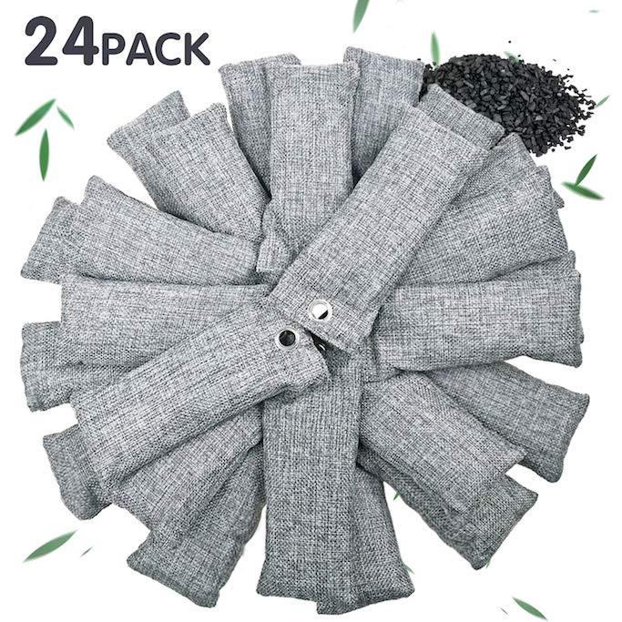 Vitscan-Charcoal-Packs