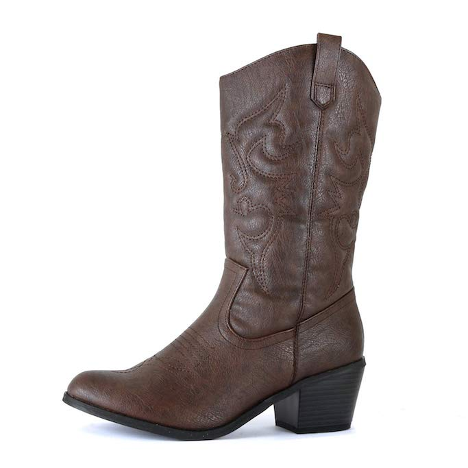 West-Blvd-Cowboy-Boots