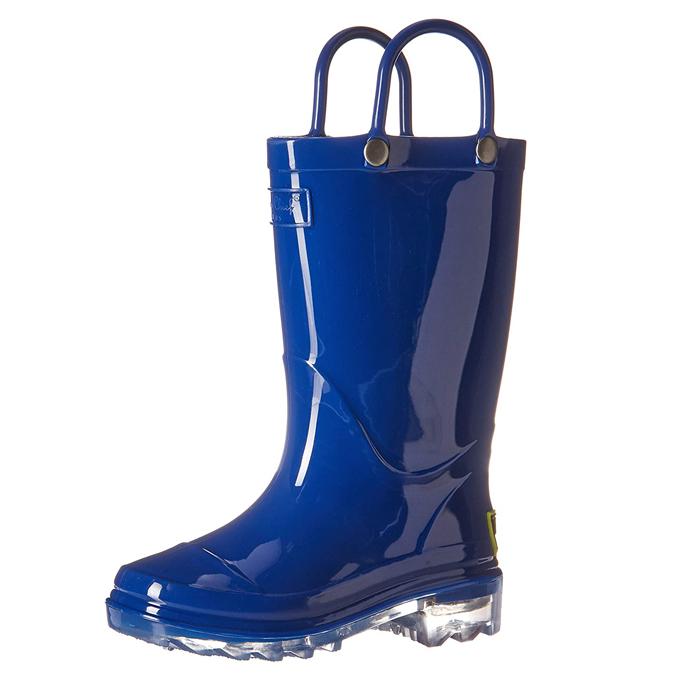 western chief rain boots kids