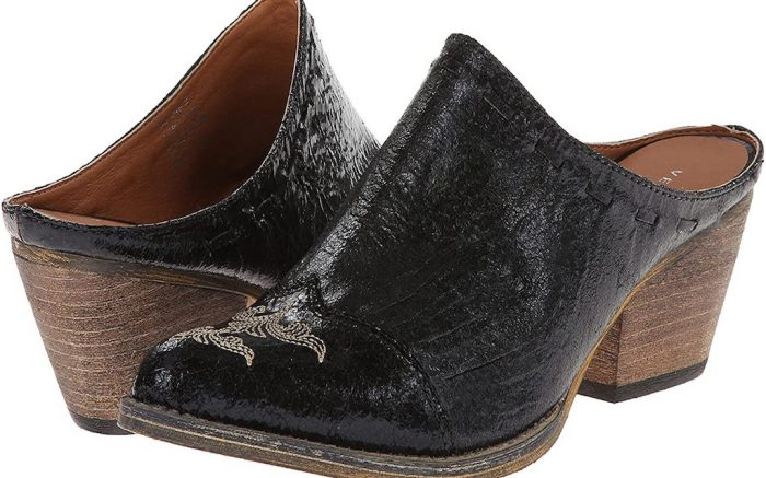 Western-Mules-Feature