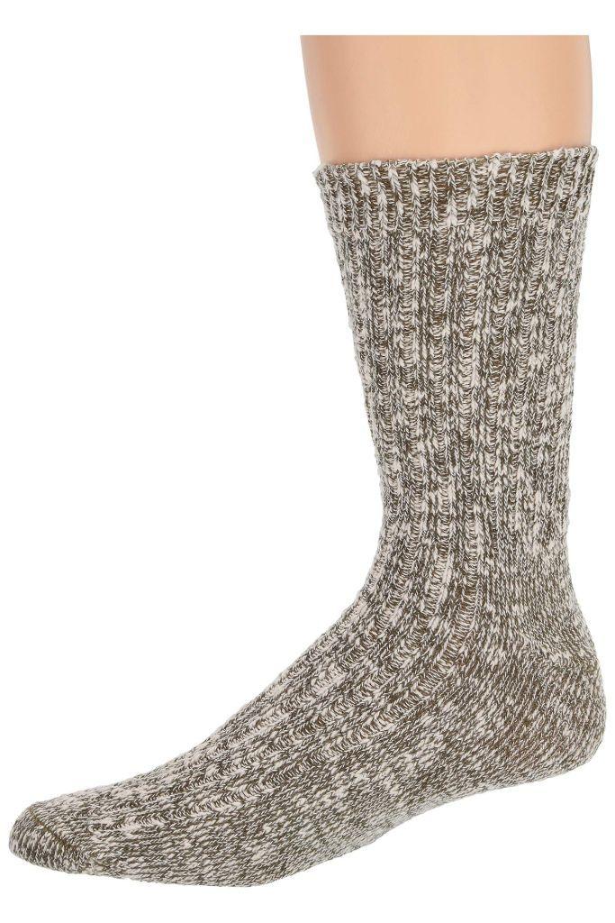 wigwam-socks-slub-zappos