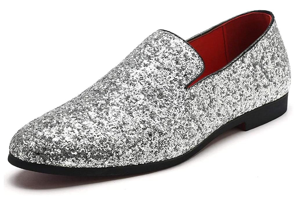 XRDshoes tuxedo shoe