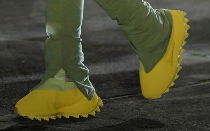 yeezy-shoes-season-8