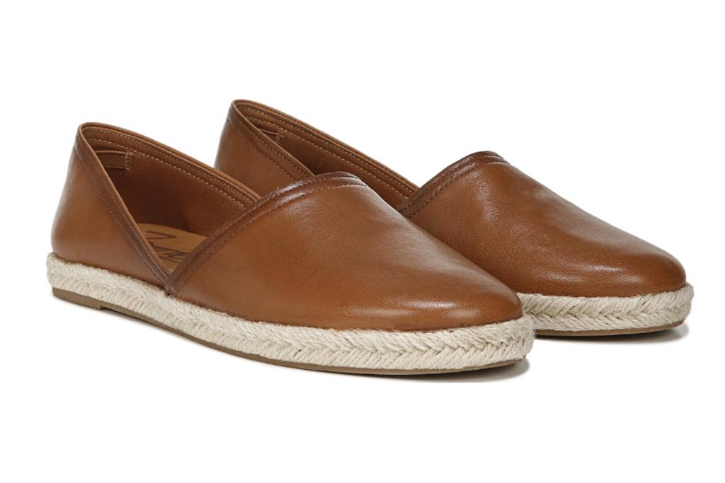 zodiac shoes espadrilles