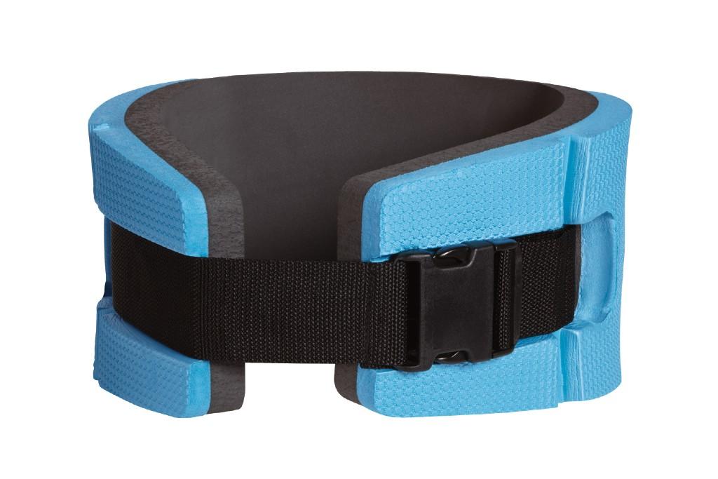 Hydro-Fit Classic Wave Belt