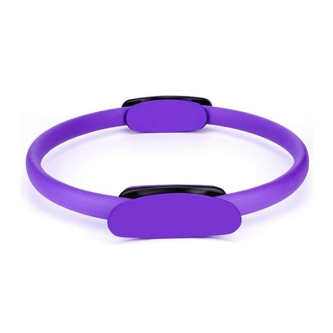 Navmen Magic Fitness Ring