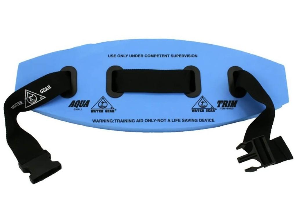 Water Gear Aqua Trim Water Flotation Belt
