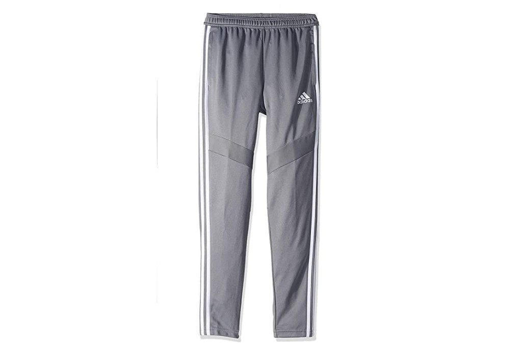 adidas tiro 19 sweatpants