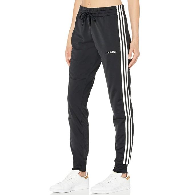 adidas women's sweatpants