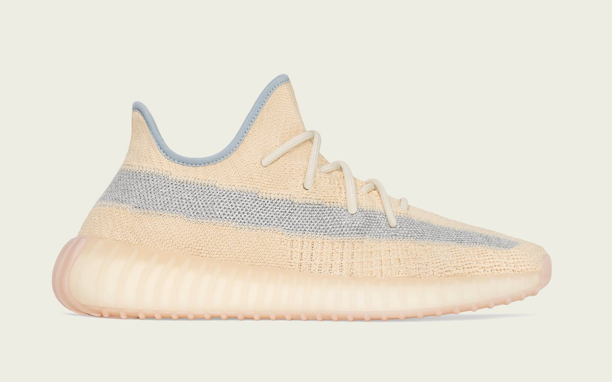 face yeezy boost 350 v2