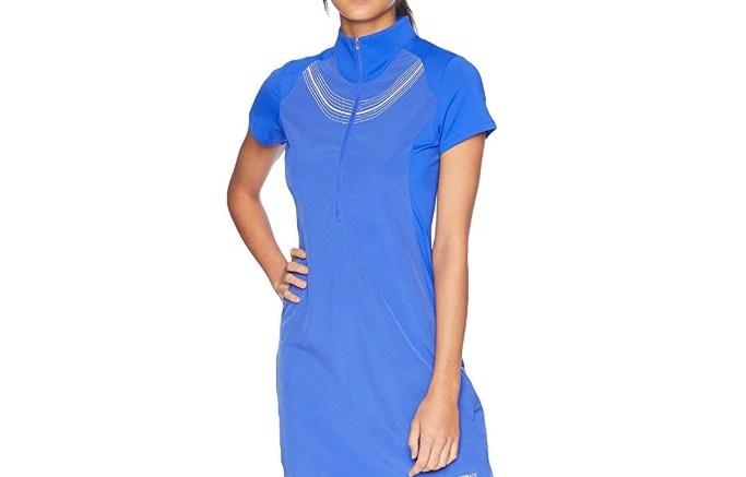 Annika by Cutter & Buck Dress