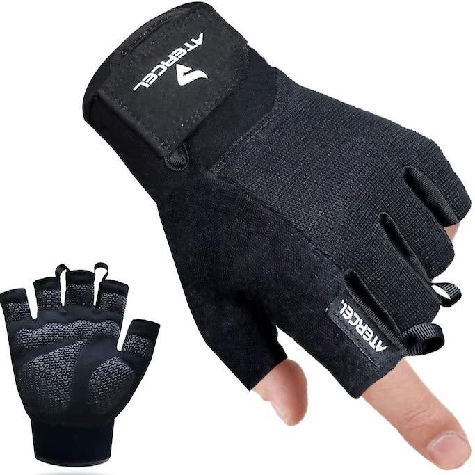 Atercel-Gloves