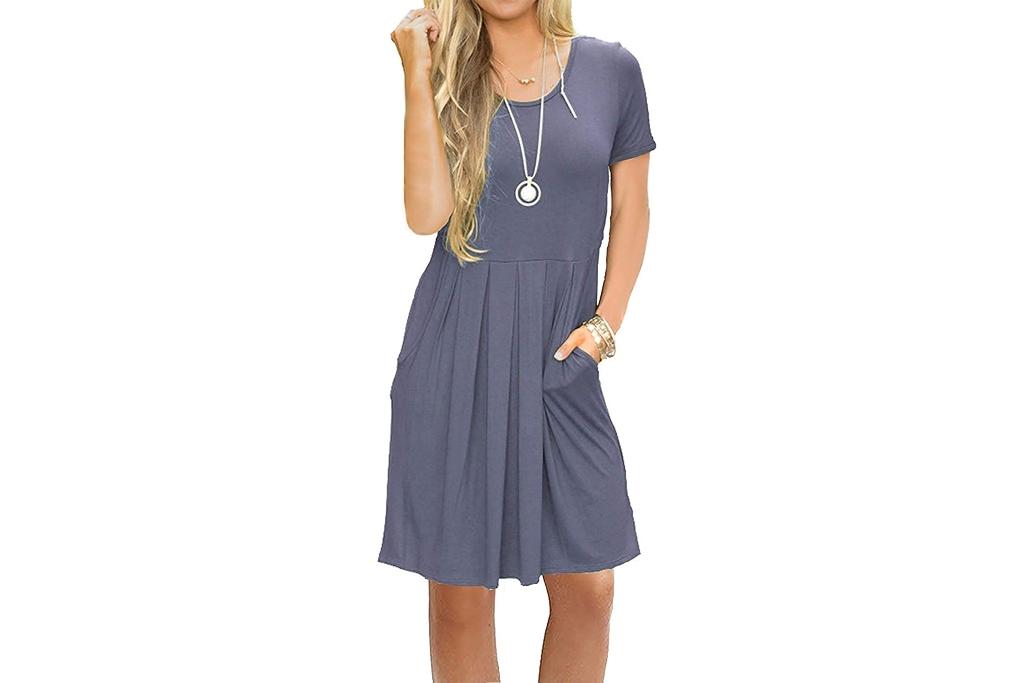 auselily-amazon-dress