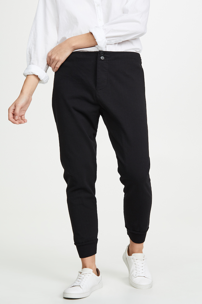 Bassike-Tapered-Track-Pants