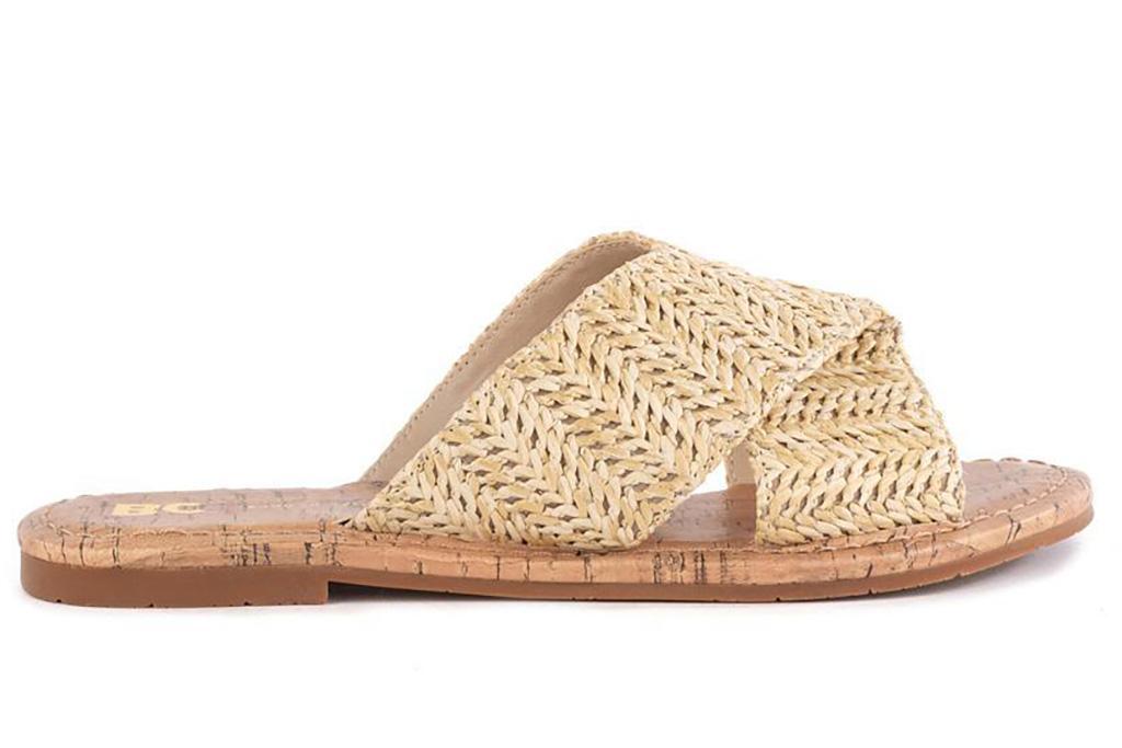 BC Footwear, Fierce Sandal