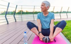 best-at-home-exercises-seniors