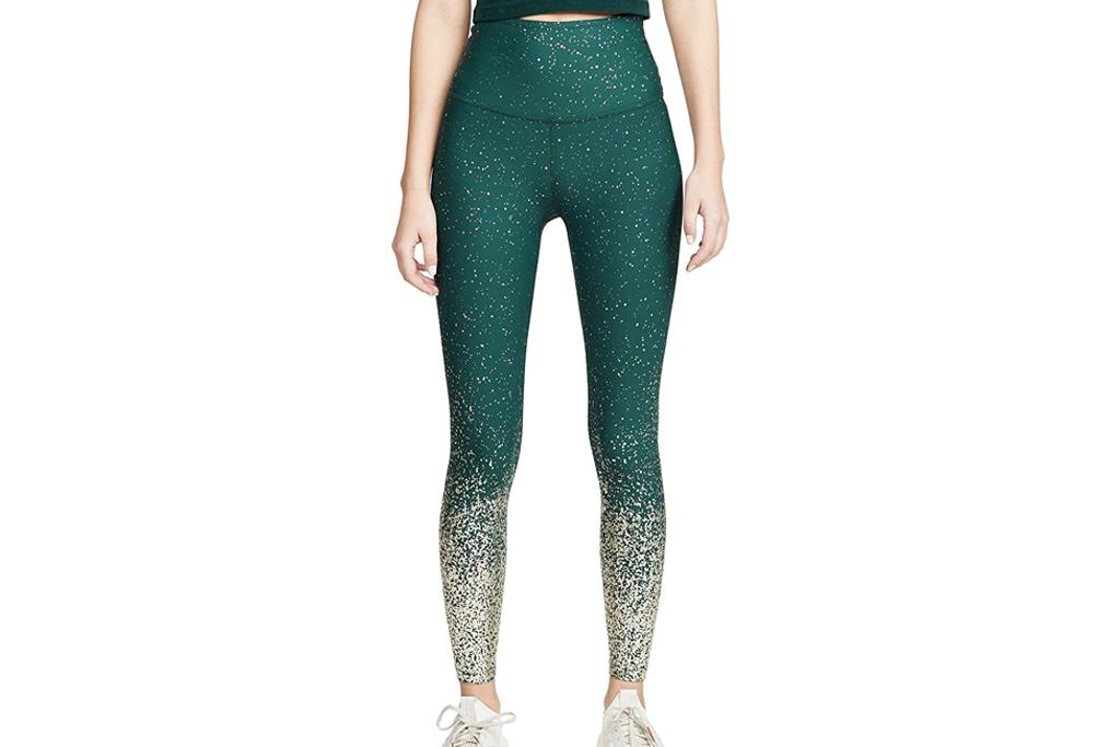 beyond yoga, leggings