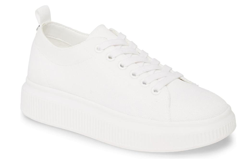 Sonny Sneaker BP.