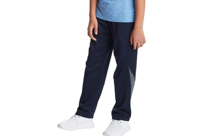C9 Champion Sweatpants