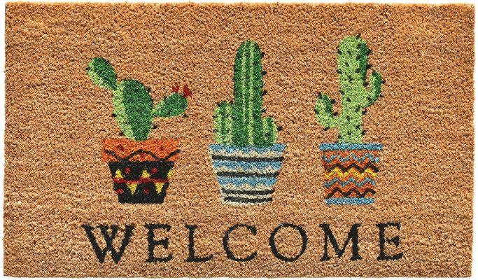 calloway-cactus-welcome-mat
