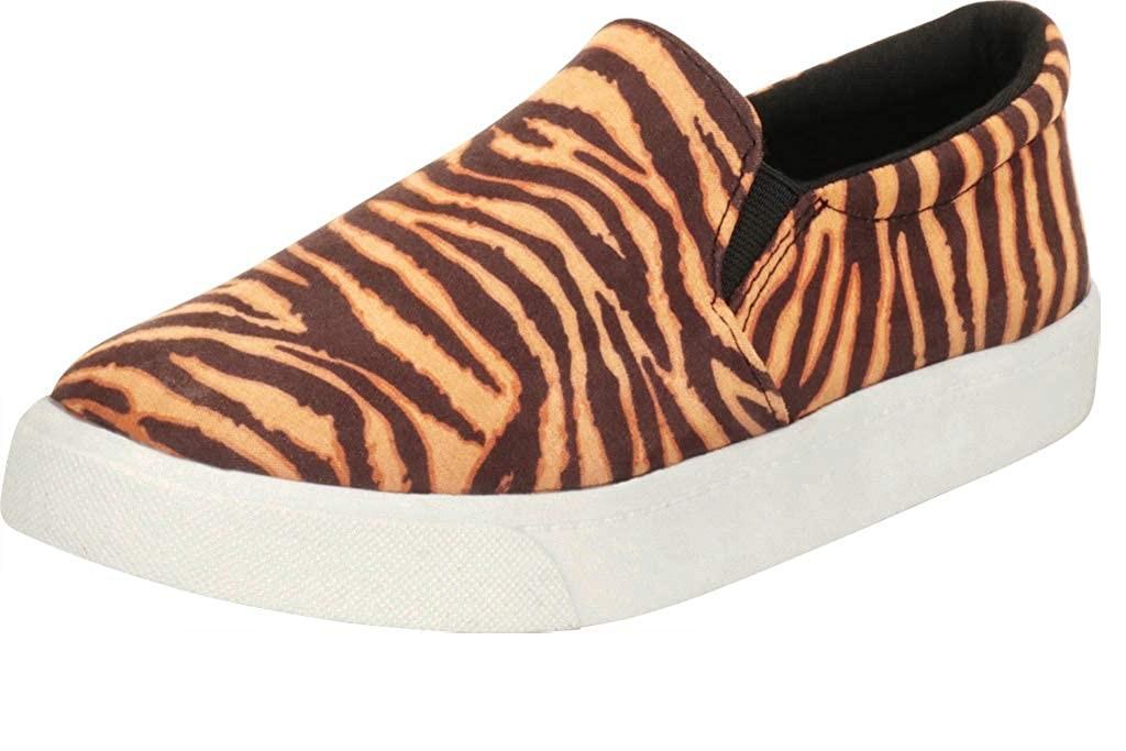 Cambridge Select Slip-On Sneakers