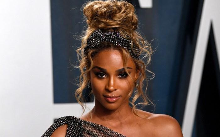 ciara-hair-vanity-fair