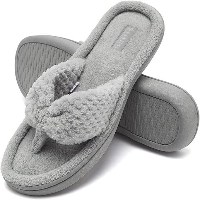Cior-Slippers